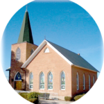 First Presbyterian Church of Peoria